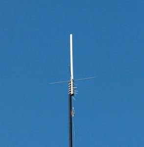 antenne_1090_installee